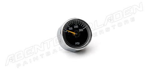 Manometer 300 Psi By Wisnuildan manometer 300 psi paintball abenteuerladen de