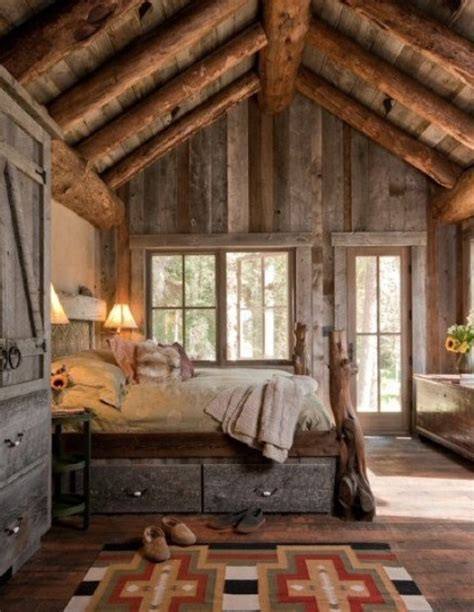 rustic barn designs 36 rustic barns bedroom design ideas
