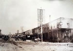 1900 Avenue Tx 78705 Photos 1875 To 1900s