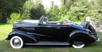 vintage chevy show cars antique chevrolet show cars