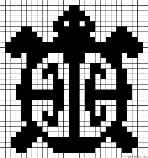 perler bead turtle pattern turtle perler bead pattern fuse