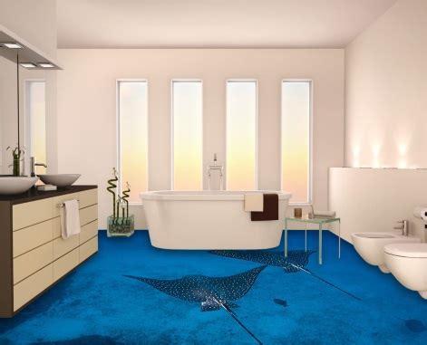 Epoxy Floors   Seamless Epoxy Floor Coatings   3D Royal Floors
