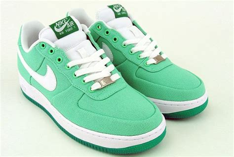 Omesh Green 1 Discount Kd Sneakers Kd Sneakers For Provincial