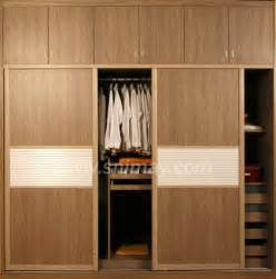 wall wardrobe design wall almirah designs bedroom modern