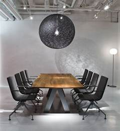 Boardroom Chairs For Sale Design Ideas 17 Best Ideas About Meeting Room Tables On Meeting Rooms Office Meeting And Office