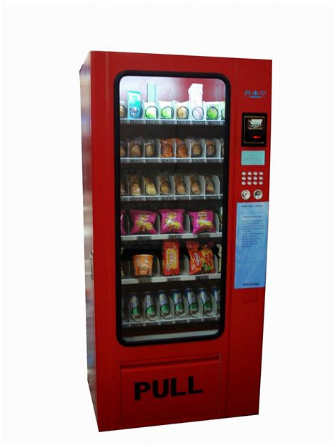 machines for sale vending machine for sale us machine