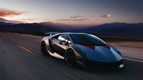 Lamborghini Sesto Elemento Preis by 2017 Lamborghini Huracan Lp610 4 Spyder Release Date And
