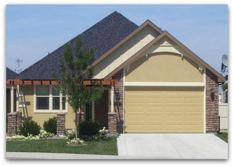 Patio Homes For Sale In by Patio Homes Townhomes Maintenance Free Homes For Sale