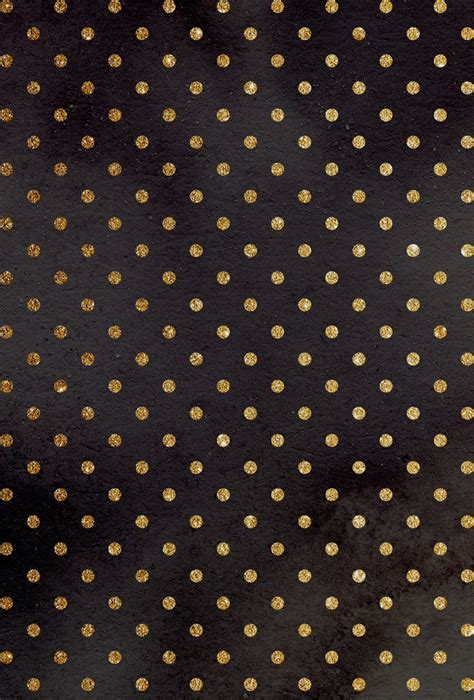 black  gold pattern wallpaper gallery