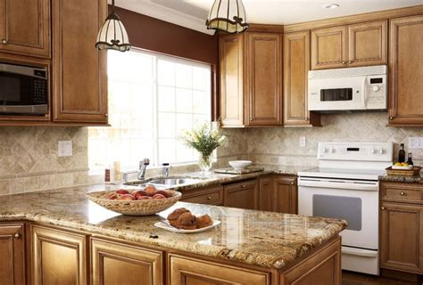 backsplash for cabinets and light countertops california kitchen remodeling by ebcon kitchen