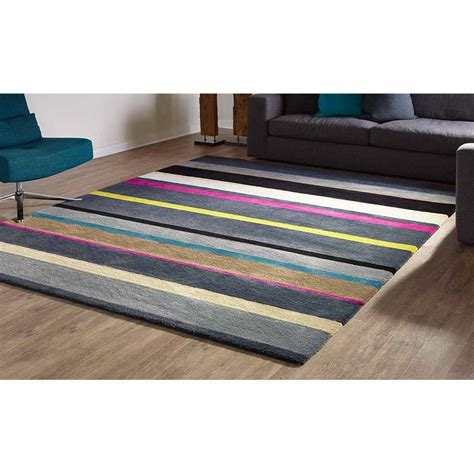 creative accents rugs creative accents auto graph douglas rug doma home