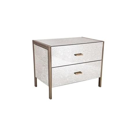 Silver Nightstand Ls Mirrored Bedside Ls 28 Images Purple Bedside Table Ls 28 Images Bedside Tables Page Silver