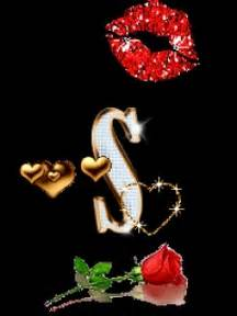 Umar yoqoob broken heart wallpapers 187 letter s