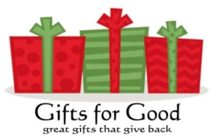 alternative christmas giving alternative giving 2017 the united methodist church of
