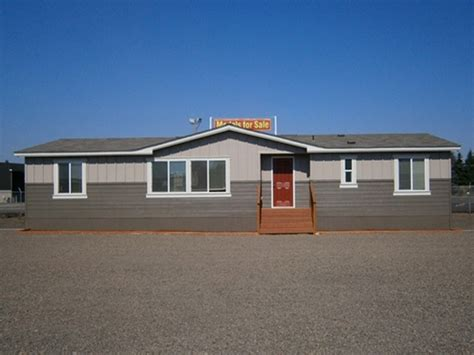 skyline mobile homes reviews mobile homes ideas