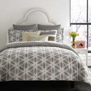 kohls bedding sale kohl s lowest prices of the season sale clothes b
