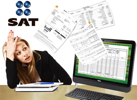 declaracin anual declarasat sat mxico youtube taller de contabilidad i ii y iii www iprofi com mx