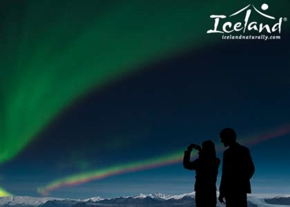 Iceland Adventure Sweepstakes - iceland naturally atlas obscura sweepstakes sun sweeps
