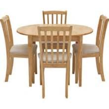 Banbury Extending Dining Table And 4 Chairs Collection Banbury Ext Dining Table And 4 Chairs