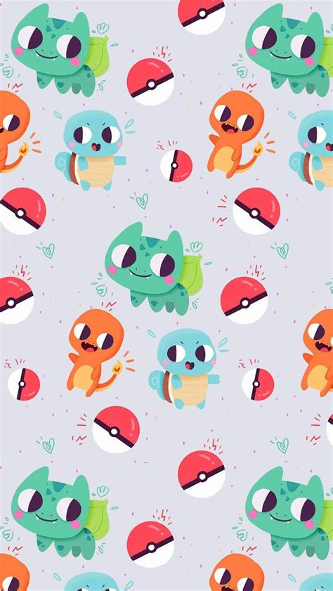 whatsapp wallpaper who can see 1000 ideas about cute backgrounds on pinterest kawaii