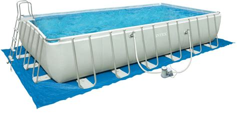 personal lap pool considerable portable lap pool facts and figures for the