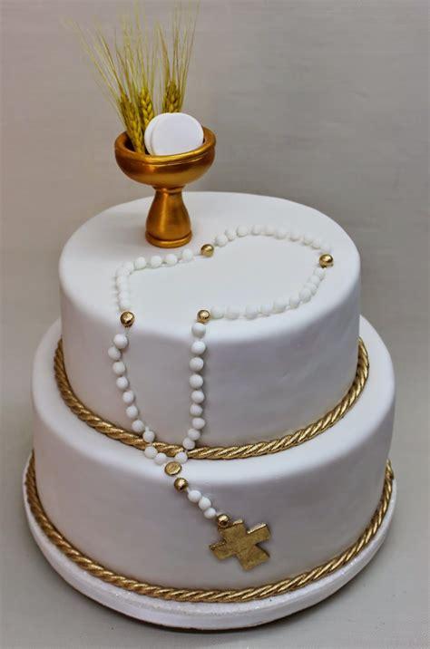 adornos de confirmacion para tortas violeta glace bautismos y comuniones