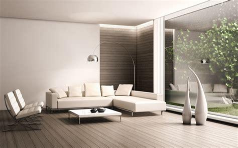 room dares 壁紙 インテリア 部屋 ソファ ハイテク建築 3dグラフィックス ダウンロード 写真