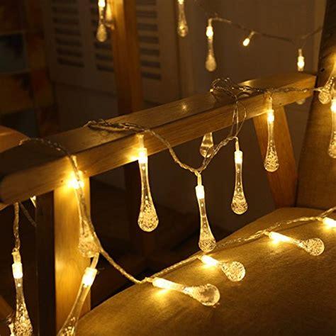 beleuchtung hochzeit au 223 enbeleuchtung und andere len uping