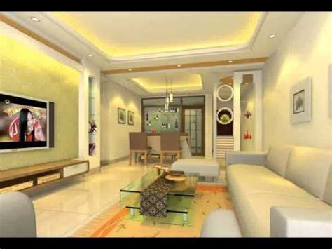 New Home Design Ideas 2015 living room colour ideas home design 2015 youtube