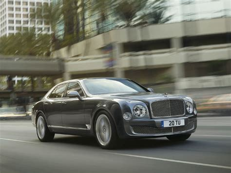 bentley india bentley southern india tour exclusive motors