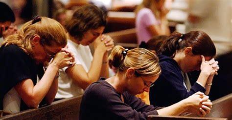 imagenes gente orando 191 los religiosos son m 225 s adictos al porno taringa