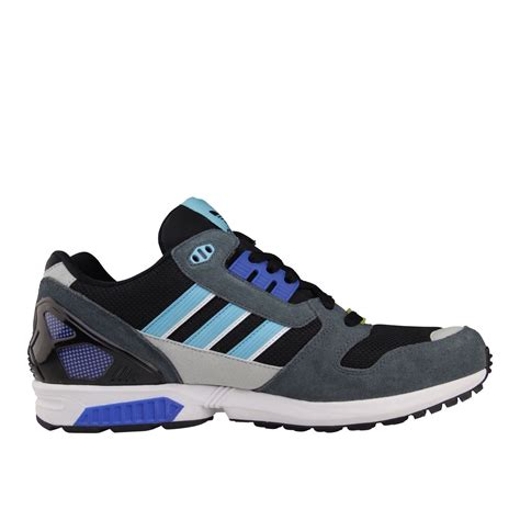adidas torison adidas torsion 9 trainers ebay