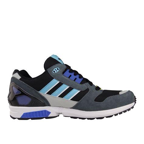Adidas Torison adidas torsion 9 trainers ebay