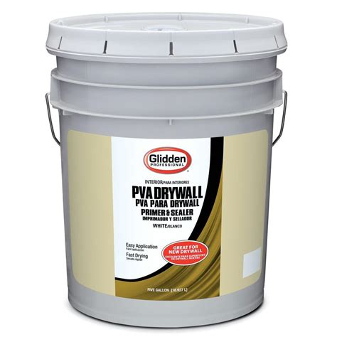 zinsser drywall primer primers the home depot