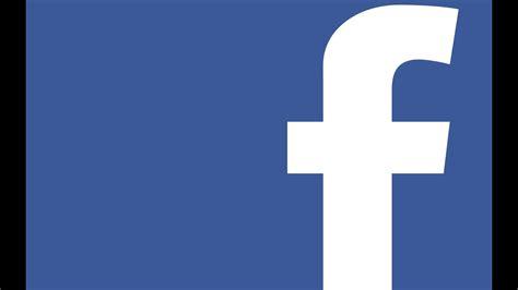 facebook sdk logout javascript fblogout  frame options solution youtube