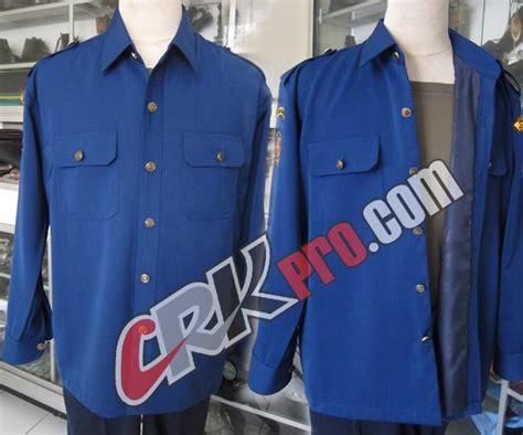 Seragam Damkar seragam pdh pakaian dinas harian damkar baju pemadam kebakaran diskar safety uniforms
