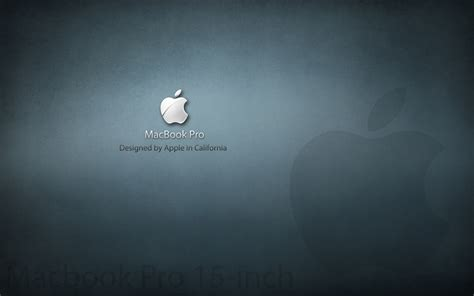 wallpaper maker for macbook pro macbook pro wallpaper by kocco on deviantart