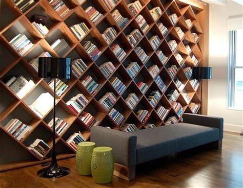 unique wall bookshelves unique wall bookshelves american hwy