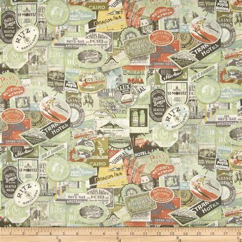 fabric pattern map 1475 best fabric images on pinterest damasks window