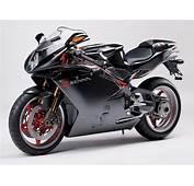 Papeis De Parede Moto Super Cole&231&227o Fotos  Top Motos