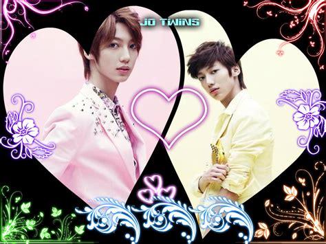 for boyfriend boyfriend boyfriends k pop fan 34258698 fanpop
