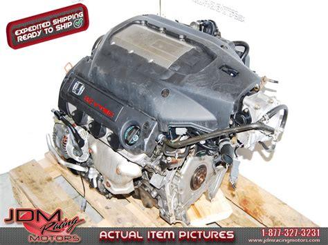 how petrol cars work 2000 honda odyssey engine control honda jdm engines parts jdm racing motors