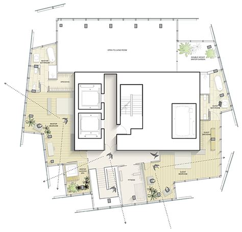the shard floor plan london the shard 306m 1004ft 73 fl com page 61