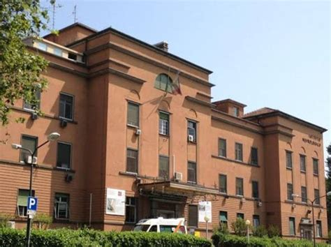 ospedale besta citt 224 della salute prima bisogna trovare una nuova sede