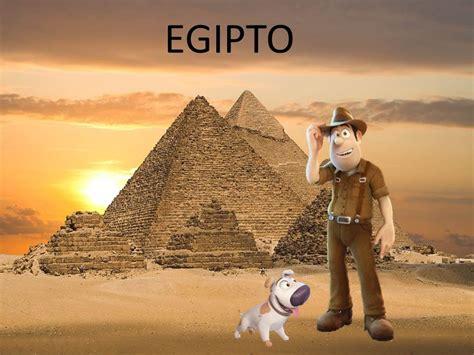 imagenes sobre egipto egipto para ni 209 os youtube