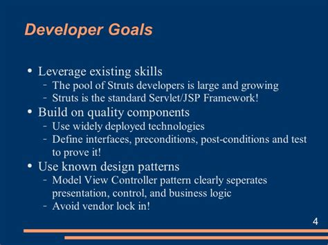 design pattern used in struts struts an open source architecture for web applications
