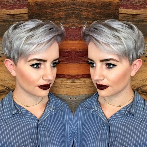 1000 ideas about pixie highlights on pinterest 1000 ideas about pixie cut color on pinterest