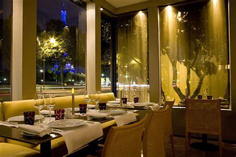 cuisine l馮鑽e et gourmande restaurant 171 6 york 187 halte gastronomique 224 la
