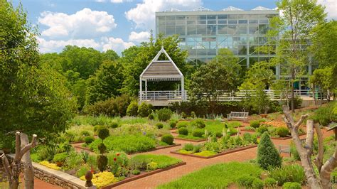 Botanical Garden Athens Ga State Botanical Garden Of In Athens Expedia Ca