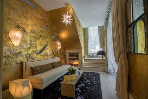 bennett leifer the kips bay decorator show house opens to the public by brittany good articles